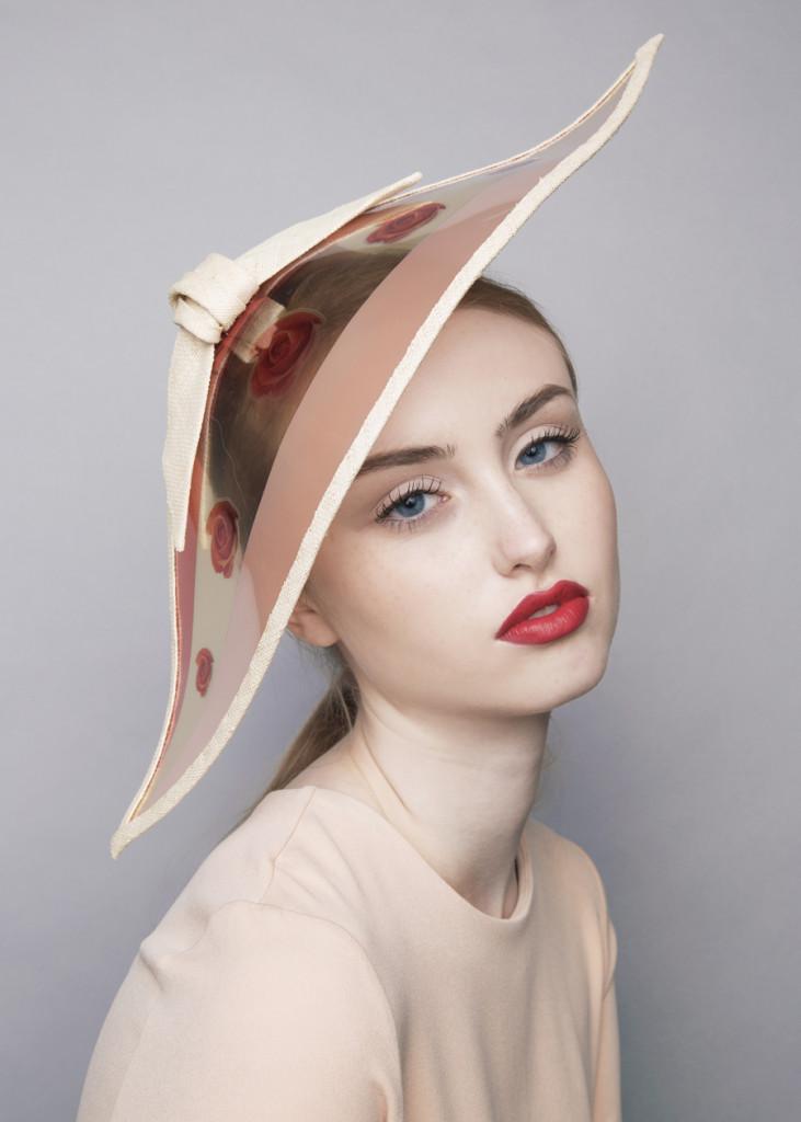 d8e56155 boutique | Sophie Beale Millinery